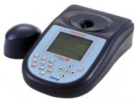 Фотометр BWT Palintest Pooltest 9 с Bluetooth (9 тестов воды)