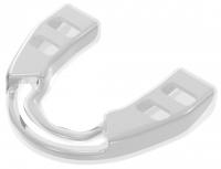Жесткая суставная шина Myofunctional Research TMD