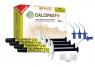 Гидроокись кальция Cerkamed Calcipast +I (Кальципаст +I)