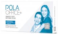 Отбеливающая система SDI Pola Office+ 1 Patient Kit