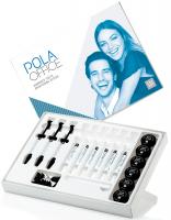 Отбеливающая система SDI Pola Office 3 Patient Kit
