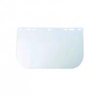 Щитки запасные PremiumPlus для защитной маски стоматолога 1146 (3 шт)