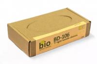 Чехол защитный PremiumPlus для ручки светильника 106 (500 шт)