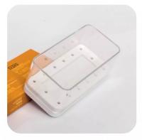 Подставка для боров магнитная PremiumPlus с крышкой 034-034A (14 шт)