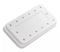 Подставка для боров магнитная PremiumPlus без крышки 034 (для 14 шт)
