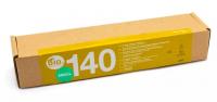 Чехол защитный PremiumPlus для датчика визиографа (500 шт)