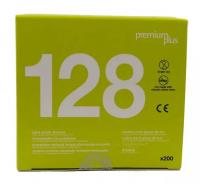 Чехол защитный PremiumPlus для световода 128 (500 шт)