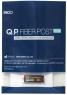 Стекловолоконные штифты INOD QP FIBERPOST Plus (10 шт)