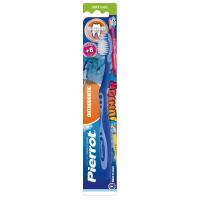 Зубная щетка (ортодонтическая) Pierrot Юниор Ref.29 (8411732000299)