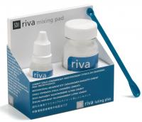 Цемент для фиксации SDI Riva Luting Plus