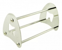 Подставка для ортодонтического инструмента RUIER B029