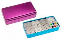 Стерилизатор многофункциональный RUIER для боров и файлов B049b