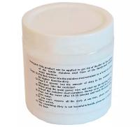 Лимонная кислота OEM (для очистки дисцилятора)