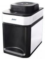 Дистиллятор воды Joident Distilo (4 л)