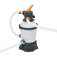 Песочный фильтр-насос Bestway 58515 (3028 л\час)