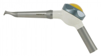 Содоструйный наконечник TINY 3Н KAVO MULTIflex prevent air polisher