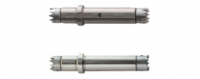 Вал для угловых наконечников Soco D-C2 (тип NSK)