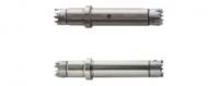 Вал для угловых наконечников Soco D-C9 (тип KAVO 68LH/68LDN/68G/52LDN)