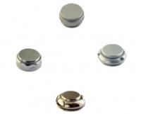 Кнопка Soco SCH01-D (для SCHG01-TP4)