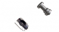 Картридж Soco SCHD05-3B (для углового наконечника)