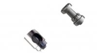 Картридж Soco SCHD06-CA (для углового наконечника с кнопкой)