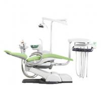 Стоматологическая установка Fengdan WOVO A1 (с верхней подачей)