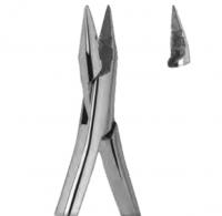 Универсальные ортодонтические плоскогубцы Surgimax (3216)