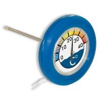 Термометр Kokido K610WBX12 Большой циферблат (бокс)