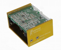 Скалер ультразвуковой Woodpecker UDS N3 LED