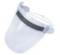 Щиток защитный Cerkamed Ultra Light (5 шт)