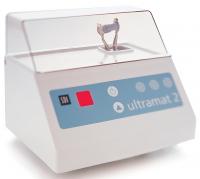 Амальгамоcмеcитель SDI Ultramat 2 Multi Voltage