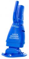 Ручной пылесос Watertech Aqua Broom