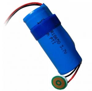 Аккумулятор к фотополимерной лампе Woodpecker LED-B