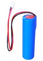 Аккумулятор к фотополимерной лампе Woodpecker LED-D