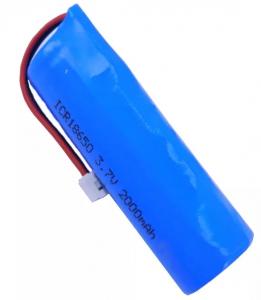 Аккумулятор к фотополимерной лампе Woodpecker LED-F