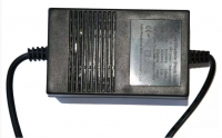 Блок питания для скалера Woodpecker UDS-J