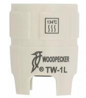 Ключ Woodpecker для скалера TW-1L