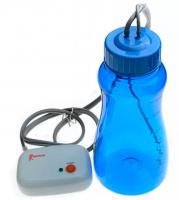 Автономная подача воды для скалера Woodpecker AT-1