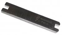 Ключ Woodpecker TW-A для насадки E8
