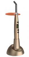 Фотополимерная лампа Woodpecker LED H ORTHO