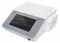 Физиодиспенсер Woodpecker Implanter LED