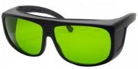 Защитные очки для лазера Woodpecker LX16