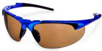 Защитные очки Ozon 7-056