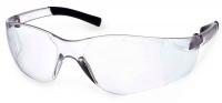Защитные очки Ozon 7-082