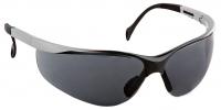Защитные очки Ozon 7-058