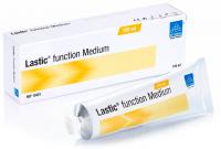 Эластомерный материал Kettenbach Lastic Function Medium (155 мл)