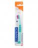 Зубная щетка детская Curaprox CS BABY (для детей 0-4 лет)