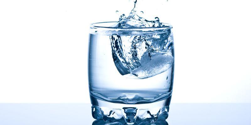 """Результат пошуку зображень за запитом """"стакан води"""""""