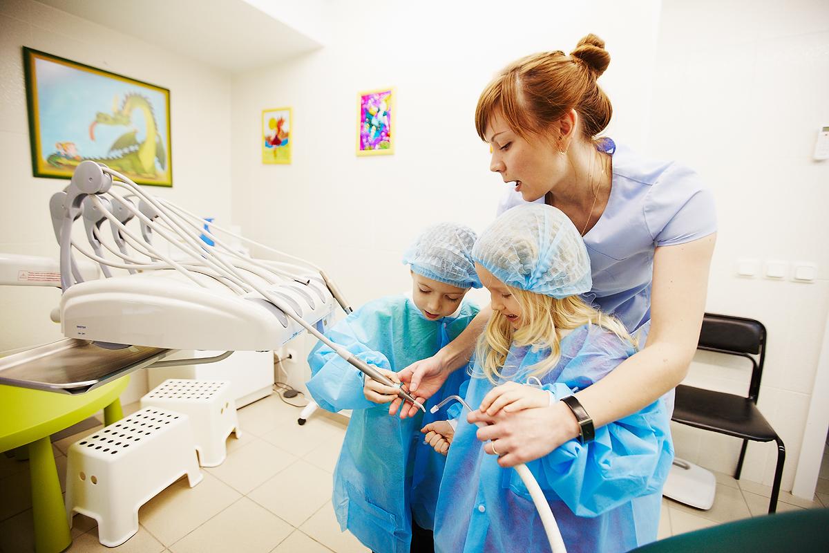 """Результат пошуку зображень за запитом """"дети у стоматолога"""""""