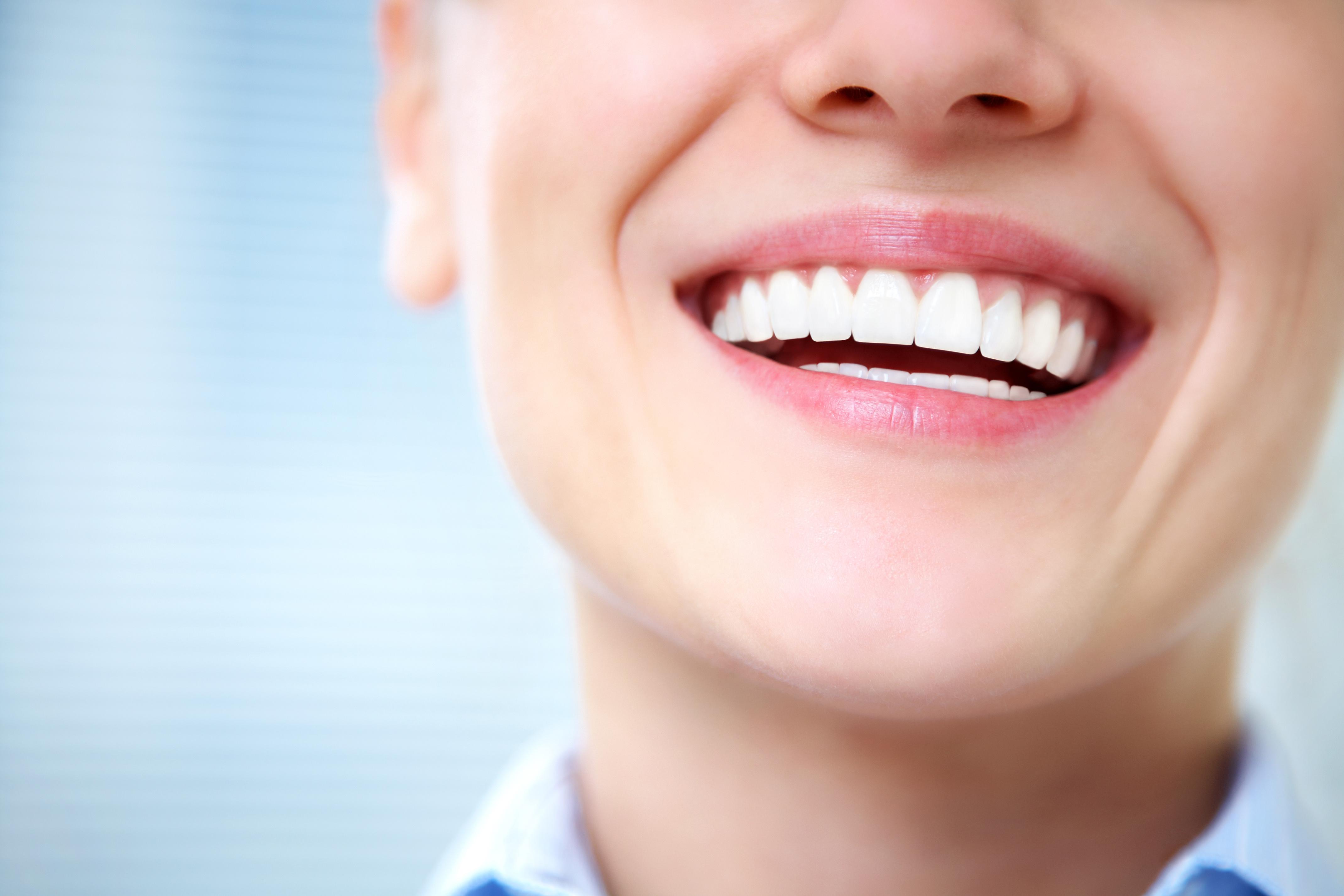 "Результат пошуку зображень за запитом ""teeth smile"""